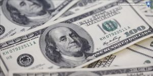 Cari denge, mayısta 151 milyon dolar fazla verdi