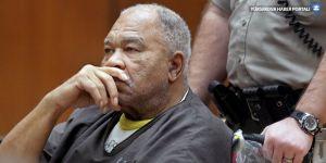 İtiraf etti: 90 kadını öldürdüm, FBI çözemedi