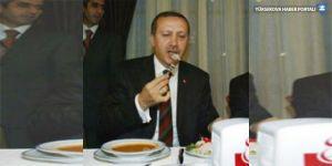 Saadet Partili vekilden Erdoğan'a 'kaymak' cevabı: Çankaya, Şişli ve Beşiktaş'tan değil Beştepe'den yeniyor
