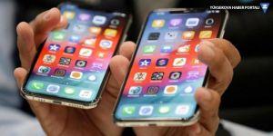 Yeni iPhone'lar Türkiye'de; işte fiyatları