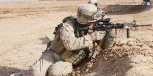 ABD 23 Afgan sivili öldürdü