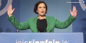 Sinn Féin'den HDP'ye yanıt