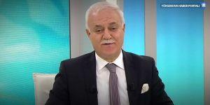 Hatipoğlu: Erdoğan bana adaylık teklif etti