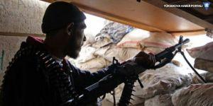 İdlib'de silahsız bölge: Türkiye ve Suriyeli 'muhalifler', son saldırı ve çatışmalar için ne diyor?
