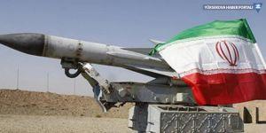 İran'dan ABD'nin füze testi iddiasına yanıt