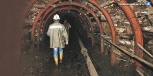 Tanrıkulu'ndan madenciler için teklif: Asgari ücretleri 3 katından az olmamalı