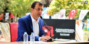 Ahmet Hakan: CHP'nin adayı kesinlikle Ekrem İmamoğlu