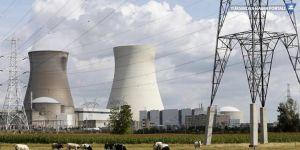 'Japonya, Sinop nükleer santralinden vazgeçiyor'