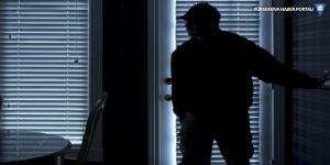 İçişleri Bakanlığı: Hırsızlık olaylarında büyük düşüş yaşandı