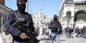 Sicilya mafyasının 'baba'sı gözaltında