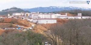 Trabzon Cezaevi'nde işkence iddiası: Personel için işlem yapıldı mı?