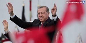 HDP'li Paylan'dan AK Parti'lilere: 'Şeyh uçmaz mürit uçurur' demişler; siz Cumhurbaşkanını uçuruyorsunuz