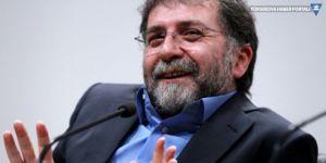 Ahmet Hakan: Mehmet Ali Alabora, Gezi'nin fitili ateşlendikten sonra...