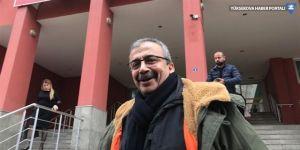 Anayasa Mahkemesi: Sırrı Süreyya Önder'in ifade özgürlüğü ihlal edildi