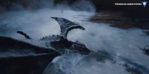Game of Thrones'un final bölümü izleyici rekoru kırdı