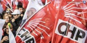 CHP'de bütçe alarmı: Nöbet yok, mazeret yok
