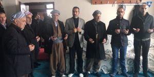 Hakkari'de bazı aileler taziyelerini iki güne indirdi
