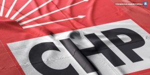 CHP'de 8 ilin adayları belli oldu
