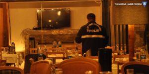 Denizlispor amigosu öldürüldü