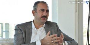 Adalet Bakanı'ndan 'Savunma Yürüyüşü' açıklaması: Ortada henüz bizim bile daha vakıf olduğumuz bir teklif yok