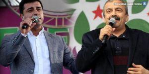 Yeniçağ yazarından 'hukuk' hatırlatması: Demirtaş ve Önder'in tutuklanması üzerine