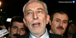 Sözcü gazetesinden 5 kişiye 15'er yıl hapis talebi