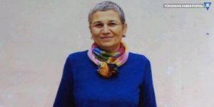 İHD, Leyla Güven için Adalet Bakanlığı ile görüştü