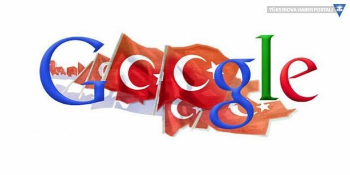 Türkiye, 2018'de Google'da en çok neleri aradı?