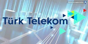 Türk Telekom kotasız internet tarifelerini kaldırdı