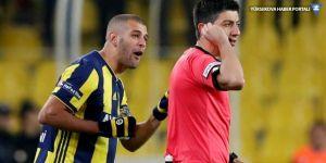 Süper Lig'de kritik hafta: Hakemler belli oldu!