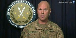 IŞİD karşıtı koalisyon: Çekilme süreci başladı