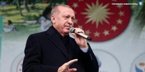Erdoğan artık normalleşme istiyor