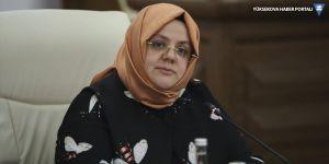 Selçuk: 2 milyon haneye 1000'er lira destek verilecek