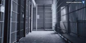 Adalet Bakanlığı'na İngiltere raporu hatırlatması: Mahpuslar ailelerinden uzak kalamaz