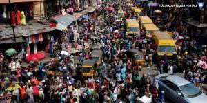 Nijerya'nın teknolojik gelişim çabası fonlarla ilerliyor