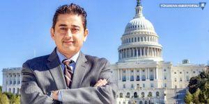 Mutlu Çiviroğlu: Kürtler Amerika'daki sempatiyi diplomatik kazanıma çeviremiyor