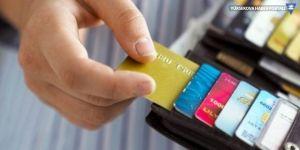 Kredi kartında komisyon sınırı