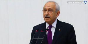 Kılıçdaroğlu: Adayların hepsi CHP'li ve YSK'dan onaylı