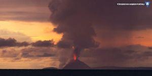 Endonezya'da tsunami: Ölü sayısı 280'i aştı, yeni tsunami uyarıları yapıldı