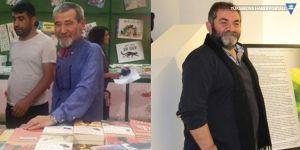 Ahmet Telli ve Mehmet Özer, 'Edebiyat ve İtiraz'ı konuşacak