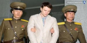 ABD'den Kuzey Kore'ye 501 milyon dolarlık 'ceza'