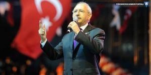 Kılıçdaroğlu hakkındaki yargılamayı durdurma kararı kaldırıldı