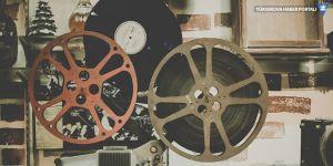 ODTÜ Sinema Topluluğu Cem Yılmaz'a amfilerini açtı