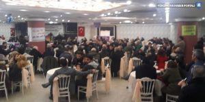 Sancaktepe'de katılımcı belediye çağrısı