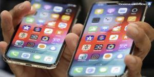 Apple, iOS 12.1.4 yazılım güncellemesini yayınladı