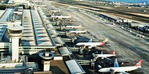 Devlet uçmayan yolcu için 36 milyon Euro ödedi!
