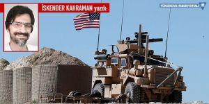 ABD Suriye'den Çekile(bile)cek mi?