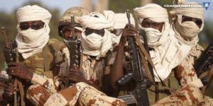 280 Boko Haram'cı öldürüldü