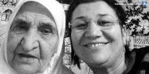 Leyla Güven annesinin taziyesine katılamayacak