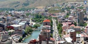 En çok İstanbul en az Bayburt kazandı